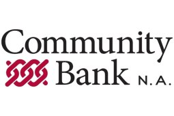 communitybankna-large