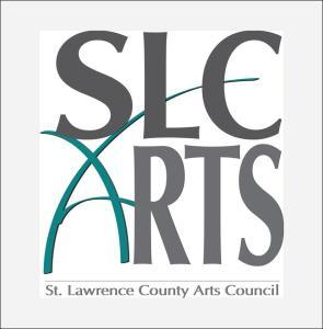 SLCAC