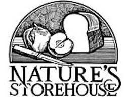 278_ET-Natures-Storehouse
